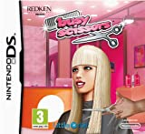 Busy Scissors (Nintendo DS)
