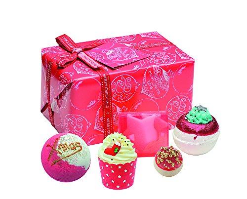 Bomb-Cosmetics-Santa-Baby-Coffret-Cadeau