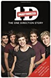 Danny White 1D: The One Direction Story
