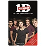 1D: The One Direction Storyby Danny White