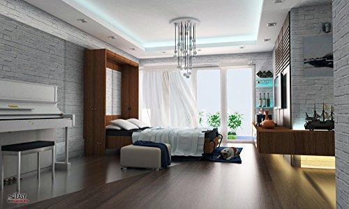 Do It Yourself Home Design: Liquids