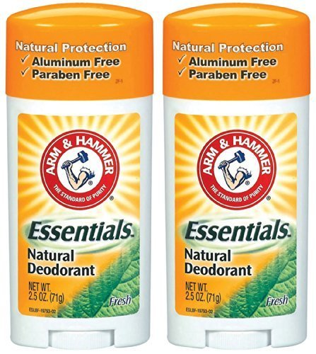 arm-hammer-essentials-natural-deodorant-fresh-25-oz-2-pk-by-arm-hammer