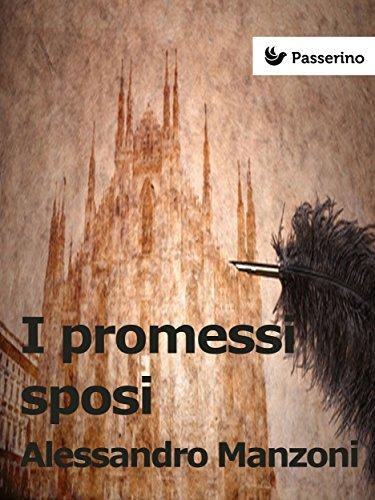 I promessi sposi PDF