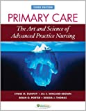 img - for Primary Care: Art and Science of Advanced Practice Nursing book / textbook / text book