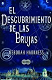 img - for El descubrimiento de las brujas (Spanish Edition) book / textbook / text book