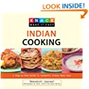 Knack Indian Cooking: A Step-By-Step Guide To Authentic Dishes Made Easy (Knack: Make It Easy)