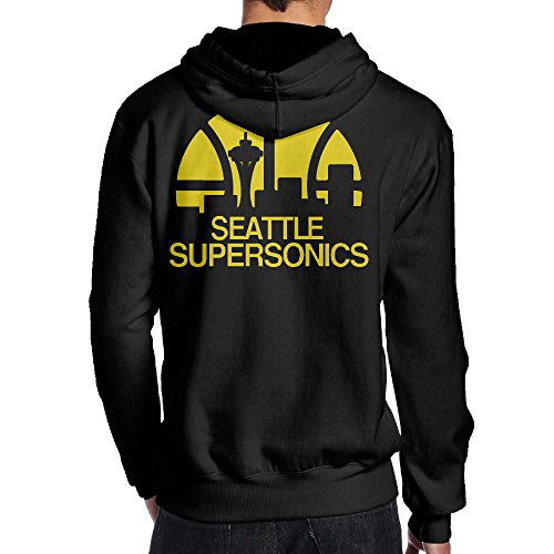 mens-seattle-supersonics-basketball-team-back-printed-unique-hoodie-sweatshirt-sweatshirts-80s