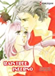 Raintree: Inferno (Harlequin comics)
