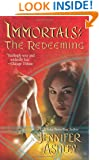 The Redeeming (Immortals (Love Spell))