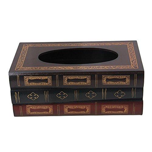 bqlzr-cafe-color-europa-estilo-libro-forma-de-madera-caja-de-panuelos-cover-caja-dispensadora-servil