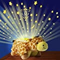 Pillow Pets Dream Lites - Jolly Giraffe