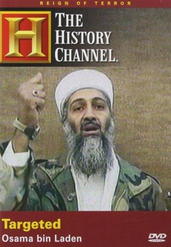 the-history-channel-targeted-osama-bin-laden-by-osama-bin-laden