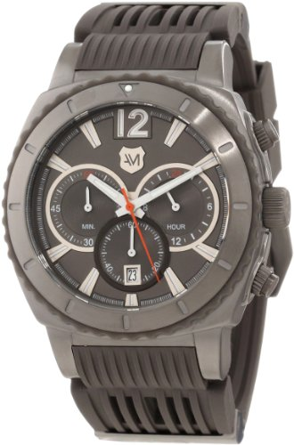 andrew-marc-uomo-a11202tp-heritage-scuba-3-hand-cronografo-orologio