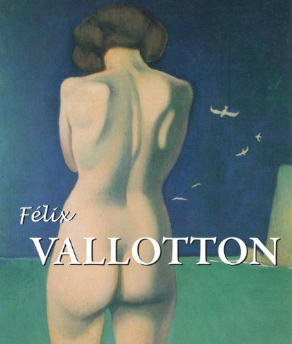 Felix Vallotton (Best of...)