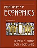 Principles of Economics + DiscoverEcon Code Card (007288245X) by Frank, Robert H