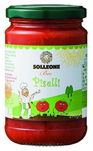 japan-and-europe-shoji-sol-reonebio-greenpeace-containing-organic-pasta-sauce-290g