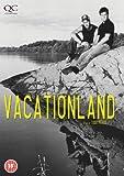 Acquista Vacation Land [DVD] [Edizione: Regno Unito]