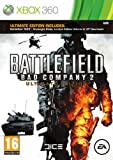 Battlefield Bad Company 2 - Ultimate Edition (Xbox 360)