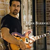 The Closer I Get To You - Mark Barrios