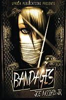 Bandages