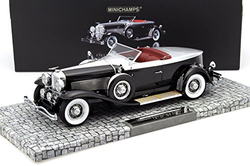 1929-duesenberg-model-j-coupe-in-118-scale-by-minichamps-107150431-ger4t134d-g54eg-4314175421