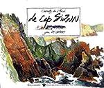 Carnets du Littoral : Le Cap Sizun