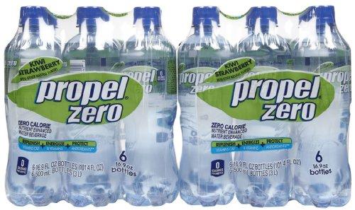 propel-zero-water-kiwi-strawberry-169-oz-6-ct-2-pk
