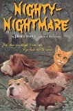 img - for Nighty-Nightmare (Bunnicula and Friends) book / textbook / text book