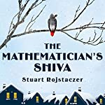 The Mathematician's Shiva | Stuart Rojstaczer