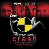 Crash - The Complete Original Score - Remastered