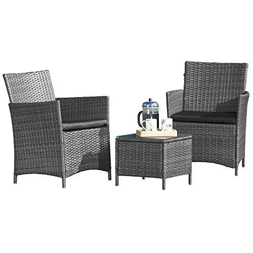 Rattan furniture rattan furniture for High quality outdoor furniture