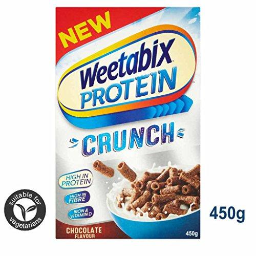 weetabix-protein-crunch-schokolade-450g