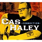 Connectionby Cas Haley