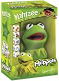 Yahtzee The Muppets