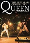 Queen - The Best Years Of Our Lives [...