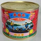 李錦記(リキンキ)特級蠔味醤 2268g 5LB缶 (特級 オイスターソース 赤缶)
