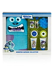 Monsters University™ Monster Bathing Collection