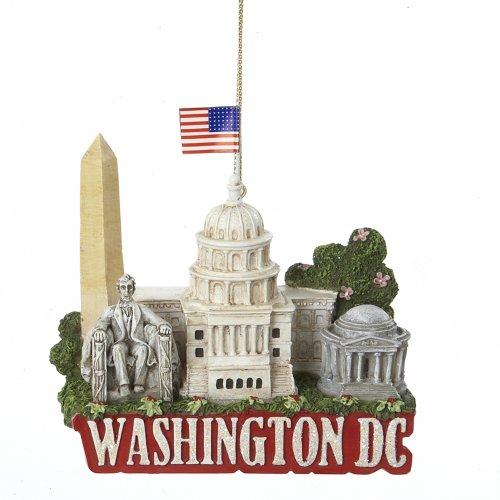 kurt-adler-city-travel-washington-dc-ornament-325-inch