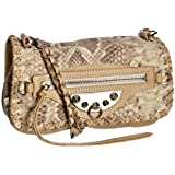 Sam Edelman Chantal Pouchette Handbag