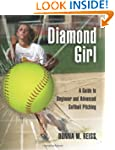 Diamond Girl: A Guide to Beginner and...