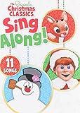 Christmas Classics Sing-A-Long
