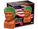 Chia Donald Trump Freedom of Choice P...