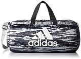 [アディダス] adidas ポケッタブルバック BIP53 AZ2489 (マルチカラーカモレッド)
