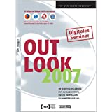 Outlook 2007 [import allemand]par Teia