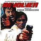 Revolver (Original Motion Picture Soundtrack)