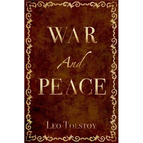 leo tolstoy war and peace in tamil pdf