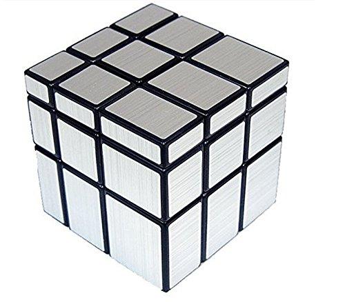 topways shengshou 3x3x3 57mm mirror denkaufgabe magic cube lustige educational kunststoff magic. Black Bedroom Furniture Sets. Home Design Ideas