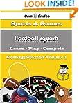 A Beginners Guide to Hardball squash...