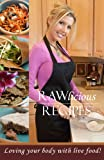 Rawlicious Recipes