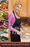 Rawlicious Recipes